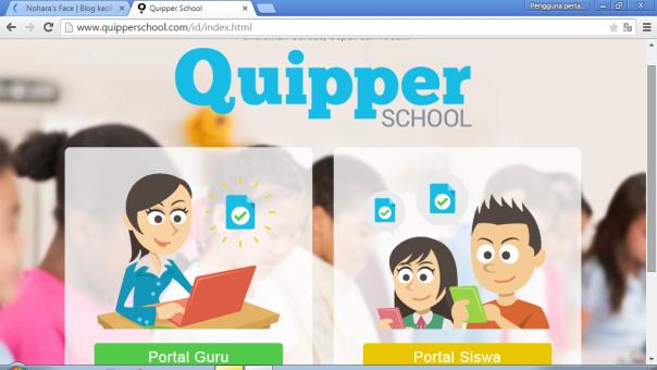 quipper1